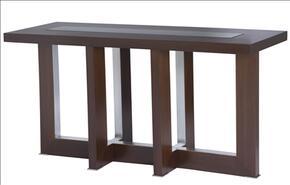Allan Copley Designs 3110403