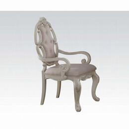 Acme Furniture 61283