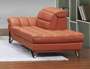 J and M Furniture 18062LG