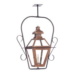 ELK Lighting 7920WP