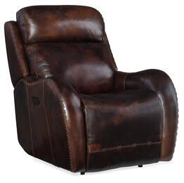 Hooker Furniture SS314PWR088