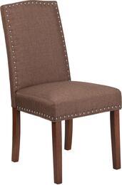 Flash Furniture QYA139349BNGG