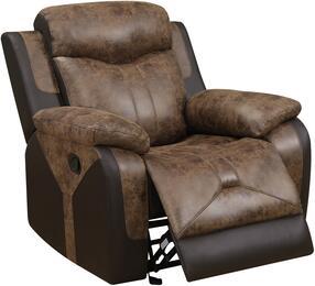 Glory Furniture U2015GR