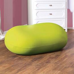 Furniture of America CMAC881GR