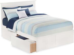 Atlantic Furniture AR8242112