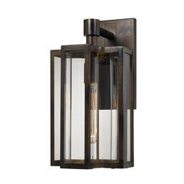 ELK Lighting 451451