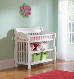 Atlantic Furniture J98822