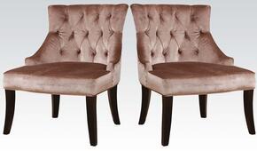 Acme Furniture 96006