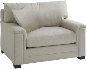 Bassett Furniture 393518FCFC1551