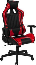 Flash Furniture CHCX1063HRDGG