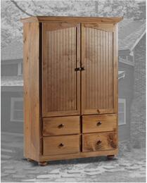 Chelsea Home Furniture 85467321CHP