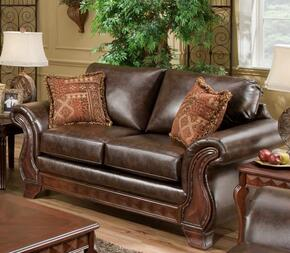 Chelsea Home Furniture 1869024800