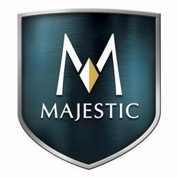 Majestic SL318