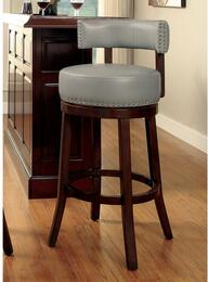 Furniture of America CMBR6251GY242PK