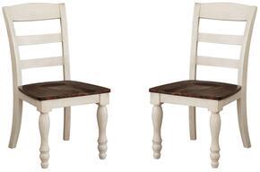 Acme Furniture 71772