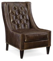 Hooker Furniture CC760088