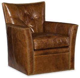 Hooker Furniture CC503SW087