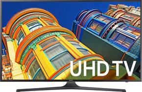 Samsung UN70KU6300FXZA