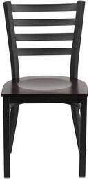 Flash Furniture XUDG697BLADBARWALWGG