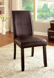 Furniture of America CM3823SC2PK