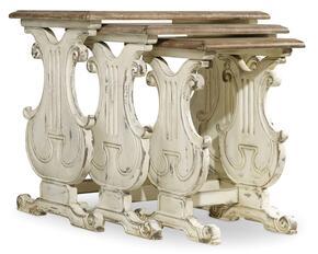 Hooker Furniture 540350001