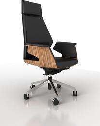 Unique Furniture 5399