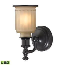 ELK Lighting 520101LED
