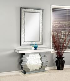 Acme Furniture 90232SET