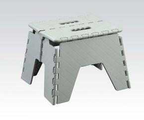 Acme Furniture 96019