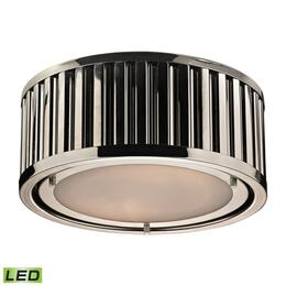 ELK Lighting 461002LED