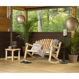 Bestar Furniture MR852
