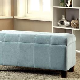 Furniture of America CMBN6036BL