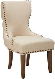 Acme Furniture 66082