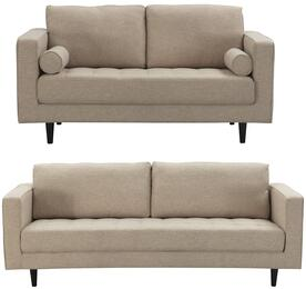 Manhattan Comfort 29823HL4