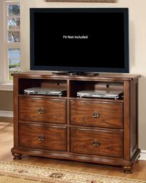 Furniture of America CM7350TV