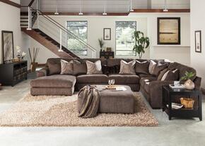 Jackson Furniture 227675305942277269277359277428292969