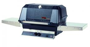 MHP Grills WNK4DDP