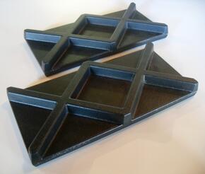 BlueStar CGRATES
