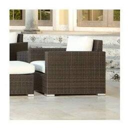 Source Outdoor SO40001BayBrown
