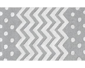 The Rug Market 74077B