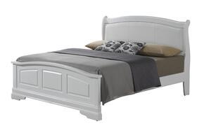 Glory Furniture G3190CKB2
