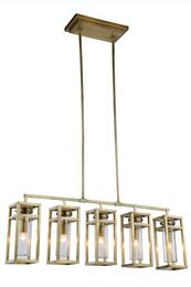 Elegant Lighting 1443G47BB
