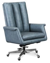 Hooker Furniture EC551037