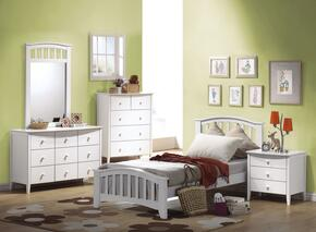 Acme Furniture 09139FDMNC