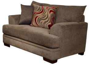 Jackson Furniture 446201200056286054