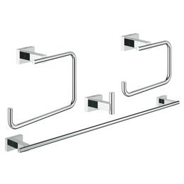 Grohe 40778001
