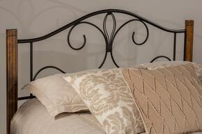 Hillsdale Furniture 2220HTWR