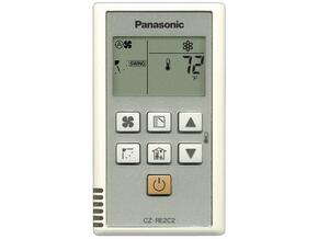 Panasonic CZRE2C2