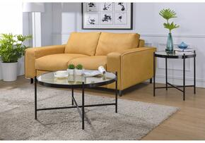 Acme Furniture 84640CE