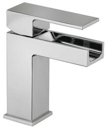 Jewel Faucets 12211WFS120
